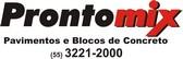 logomarca-prontomix