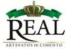logomarca-real