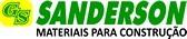 logomarca-sanderson