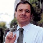 Mário William, diretor de relações institucionais da ABCP: durabilidade deve durar o prazo do financiamento