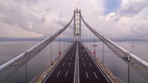 oman_gazi_bridge4