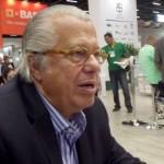Renato Giusti: nosso papel é gerar parcerias que gerem conhecimento e produtividade