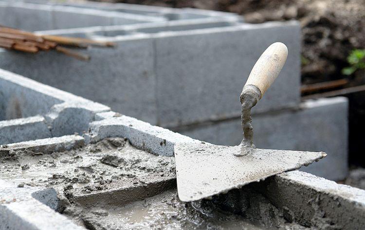 Se a lição de casa for feita, produtos de base da construção civil podem ter crescimento sustentável de 3,2% no período de 2017 a 2025