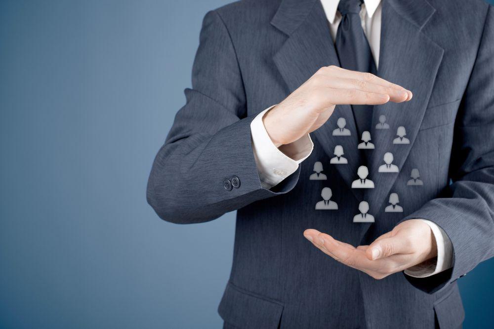 Dentro da nova realidade corporativa é a inteligência emocional quem vai fazer as empresas aumentarem ganhos e diminuírem gastos
