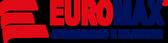 logo Euromax