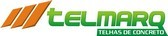 logo-telmarq