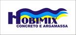 logo_hobimix