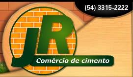 logomarca-jr