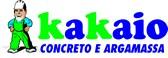logomarca-kakaio