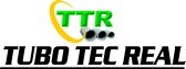 logomarca-tubo-tec-real