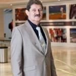 Carlos Julio Haacke: softwares e qualidade dos materiais são determinantes para empreender prédios superaltos