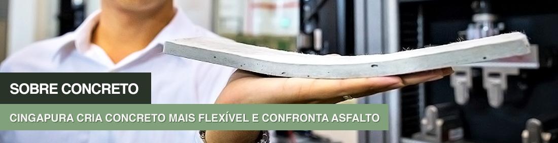 massacinzenta_banner_conflex