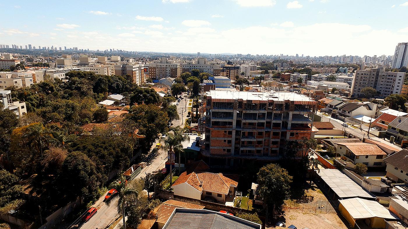 Em função da crise, comprador de imóveis ficou mais pragmático