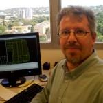 Carlos Eduardo Emrich: fabricantes, universidades e engenheiros calculistas atuaram na revisão