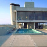 Unité d´Habitation de Marselha, assinada por Le Corbusier: pioneira da arquitetura brutalista
