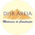 disk-areia