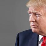 Donald Trump: presidente eleito dos Estados Unidos pode facilitar atração de investimentos, desde que Brasil faça a lição de casa