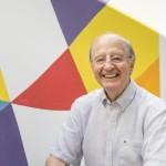 Siegbert Zanettini: construindo hospitais há quase 60 anos