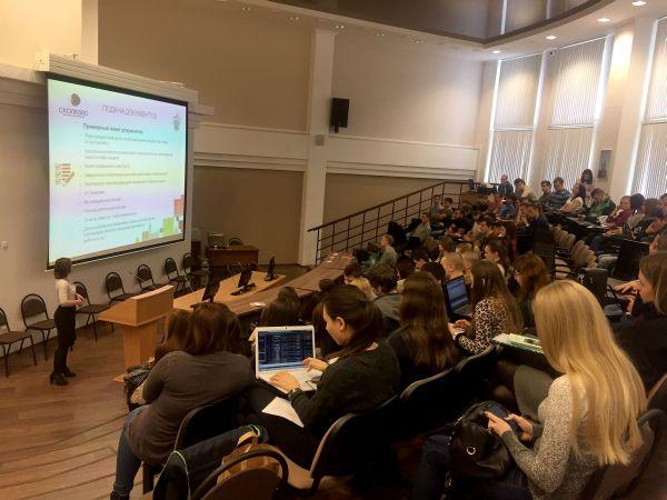 Escola de engenharia na Rússia: país forma dez vezes mais profissionais/ano que o Brasil