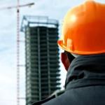 Orçamento deve prever a contratação de consultores, para que erros sejam evitados na obra