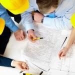 Falar inglês está se tornando necessidade básica para engenheiros e arquitetos