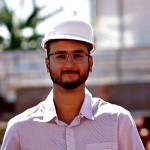 Wyllian Capucci: engenheiro de obras deve ter entendimento técnico de todas as fases do empreendimento