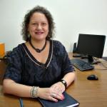 Cristiana Furlan Caporrino: maioria das patologias decorre de escolhas incorretas de suprimentos ou de erros de execução