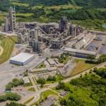 Fábrica da Itambé, em Balsa Nova: tecnologia e valor humano, em prol da produtividade e da qualidade