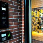 Projeto de security build-in substitui presença física de segurança pela portaria virtual