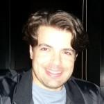 Danilo Leal Belmonte: IoT vai mudar a rotina das pessoas