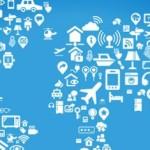 Internet das Coisas: em três anos, mais de 20 bilhões de dispositivos estarão interligados no mundo