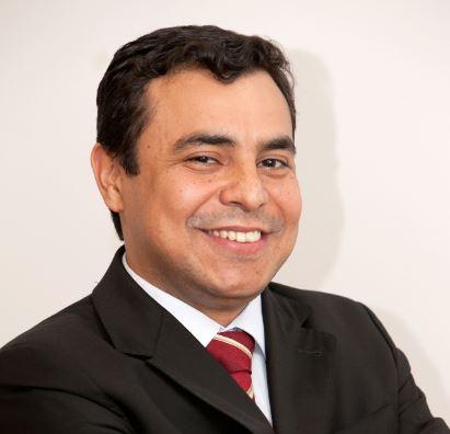 Mario-Rodrigues2