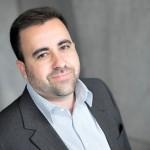 Renato Santos: é preciso uma equipe multidisciplinar para implantar compliance na empresa