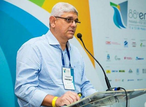 Marcos Galindo: prioridade é o atendimento aos requisitos e critérios estabelecidos na Norma de Desempenho