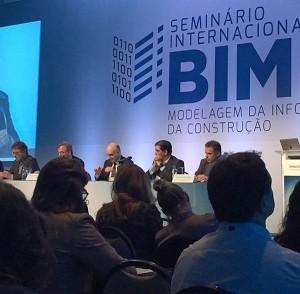No Brasil, estímulo ao uso de ferramentas para projetar com eficácia não parte do governo