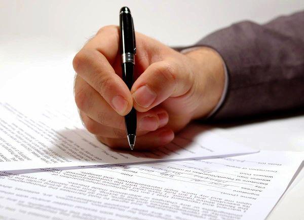 Para especialistas, se não houver uma lei sobre distratos negócios futuros podem ser inviabilizados