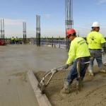 Para debatedores do Concrete 2029, qualidade do concreto e qualidade do projeto andam de mãos dadas