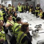 Mulheres na engenharia civil: em algumas universidades brasileiras elas já são maioria