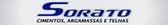 logomarca Sorato