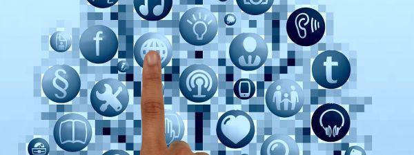 Futuro da gestão de pessoas inclui elementos como diversidade e o uso de robôs