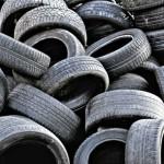 Pesquisa conta com financiamento da Associação Europeia para a Reciclagem de Pneus