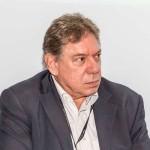 Salvador Benevides: criar e revisar normas no Brasil leva até quatro anos