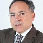 Valter Frigieri Júnior: com baixa fiscalização municipal, os problemas se multiplicam