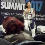 Cristina Della Penna: números revelam potencial do investimento em infraestrutura no Brasil