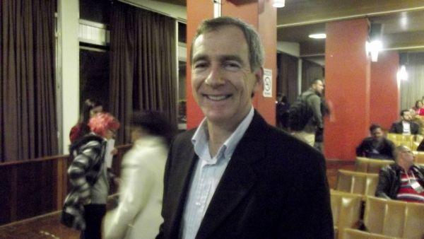 Fernando Schnaid: qualidade das fundações está diretamente relacionada com os ensaios do subsolo