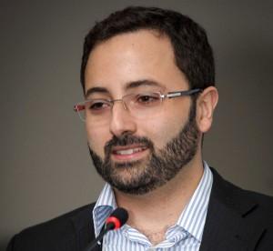 Rafael Tello afirma que informalidade está mais concentrada nas empresas prestadoras de serviço