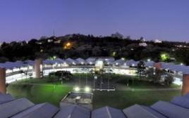 Campus da Unisinos, em São Leopoldo-RS, sediou o Euro-ELECS 2017