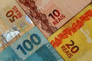 Anamaco avalia que contas inativas podem injetar R$ 2,5 bilhões no varejo da construção civil