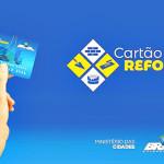 Cartão-Reforma: impacto positivo do programa só deve ser percebido em 2018