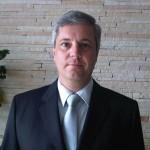 Jorge Christofolli: tudo foi pensado para o sucesso da concretagem